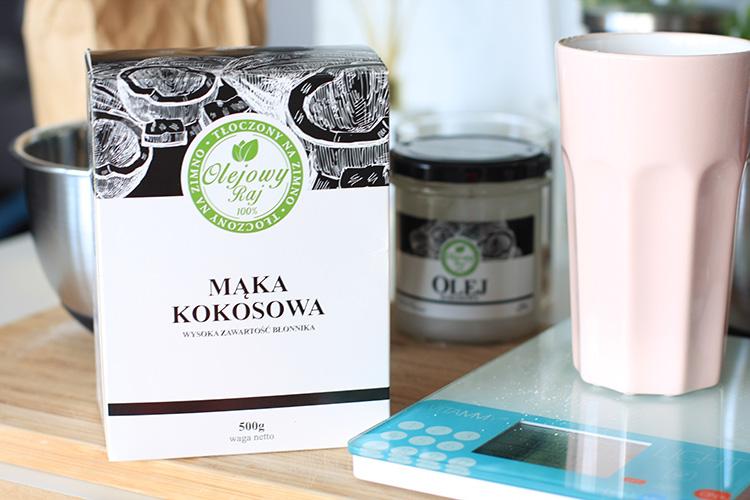maka_kokosowa_olejowy_raj